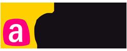 Logo Acobell